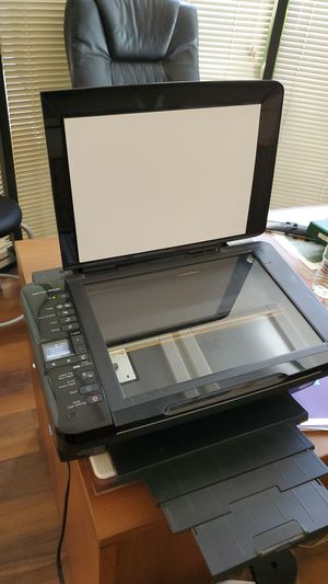 Epson all in one printer for Sale in San Diego, CA