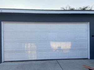 Garage door for Sale in Upland, CA
