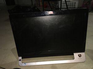 Broken Computers for Sale in Rochester Hills, MI
