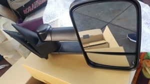 Towing mirror for Sale in Vernon, CA