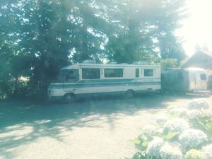 Southwind class a motorhome for Sale in Portland, OR