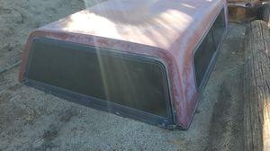 fiber glass shell for Sale in Aguanga, CA