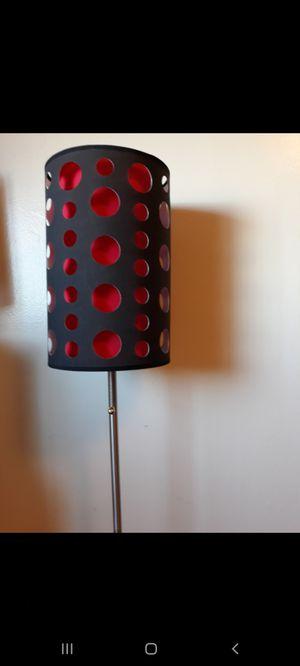 Floor lamp for Sale in San Pedro, CA