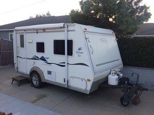Travel Trailer (Hybrid) for Sale in Long Beach, CA