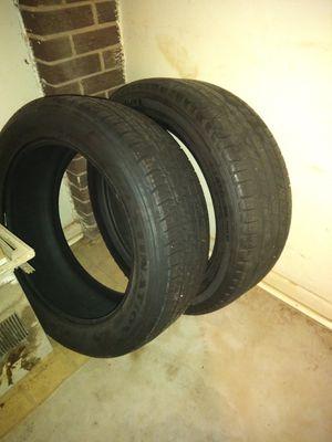 235/55R20 Tires for Sale in Jonesboro, AR