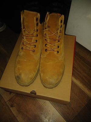 Levi Work Boot for Sale in Capitol Heights, MD