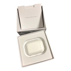 Apple AirPods Pro with Wireless Charging Case - 100% Authentic for Sale in Los Angeles,  CA