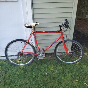 Trek Pending pickup for Sale in West Chicago, IL