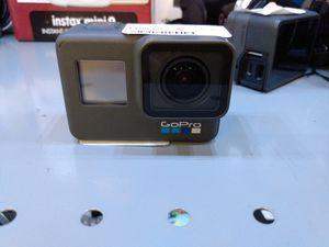 Digital Camera GoPro Hero 6 for Sale in Orlando, FL