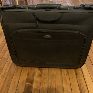 Samsonite Luggage - Gotta Go! for Sale in Chicago, IL