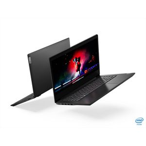 """Lenovo IdeaPad 3 Brand-New Laptop 14"""" HD LED Intel 2.4GHz 128GB SSD for Sale in District Heights, MD"""