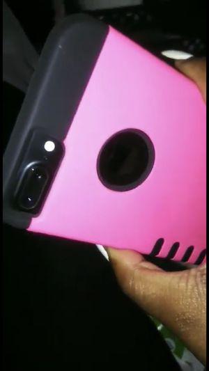 IPhone 7 Plus for Sale in Woodruff, SC