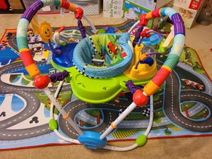 Clean kids toys and gadgets for Sale in Keller, TX
