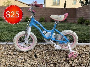 Kids Bike for Sale in Las Vegas, NV