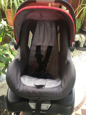 Eddie Bauer car seat for Sale in San Bruno, CA