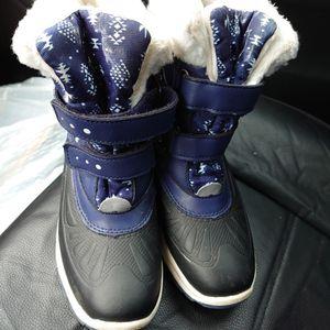 Kids Snow Boots for Sale in Campobello, SC