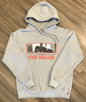 """Supreme """"The Killers"""" Hoodie for Sale in Columbia, SC"""