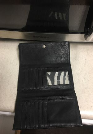 Guess wallet for Sale in Tempe, AZ