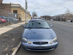 1999 Ford Taurus Wagon with low miles for Sale in Newark, NJ