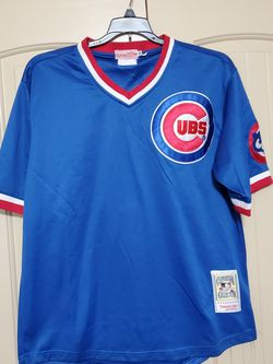 Chicago Cubs Kosuke Fukudon Jersey for Sale in Fort Worth,  TX