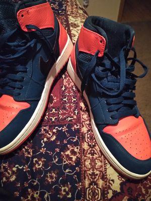 Jordan 1's for Sale in Columbus, OH