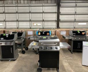 Webber barbque pits IJS4 for Sale in Houston,  TX