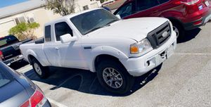 2007 Ford Ranger ext cab for Sale in Riverside, CA