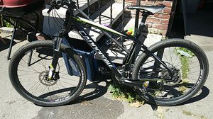 Cannondale Bike for Sale in San Jose, CA