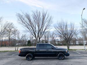Dodge Dakota V8 for Sale in Irving, TX