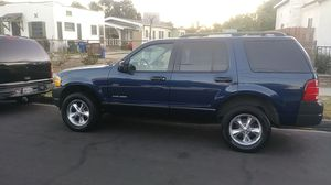 2004 ford explorer for Sale in South El Monte, CA