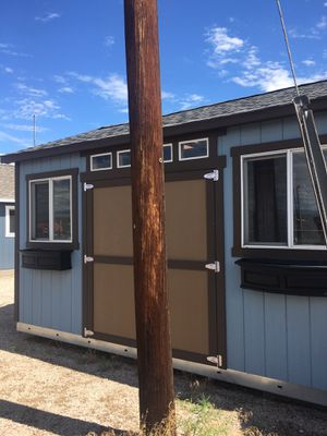 Pro Tall Ranch for Sale in Lakewood, CO