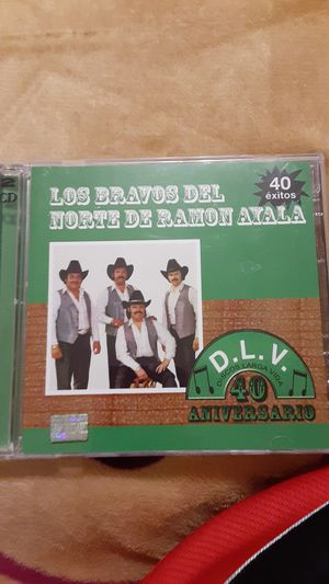 Cd for Sale in Garland, TX