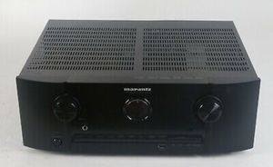 Marantz SR5006 7.1 Channel Home Theater AV Surround Receiver for Sale in Orange, CA