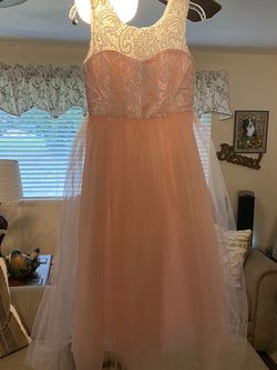 Flower Girl/Formal Dress for Sale in Tacoma,  WA