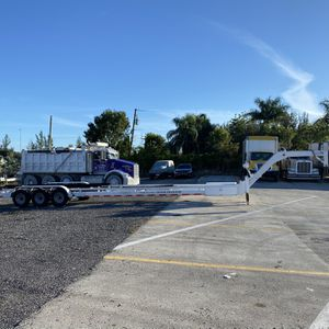 50Ft Myco Boat Trailer for Sale in The Bronx, NY