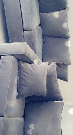 Couches for Sale in National City,  CA