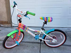 Kids 20 inch Bike for Sale in San Diego, CA