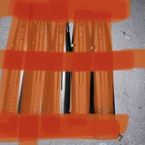 Nerf HiCapa mags for Sale in Anaheim, CA