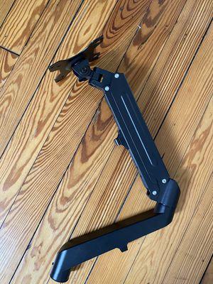 EleTab Dual arm gas spring mount for Sale in Salem, MA