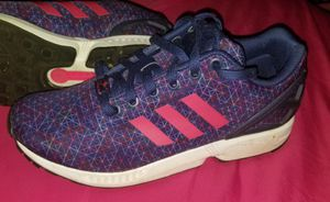 Adidas size 8.5 for Sale in Wichita, KS