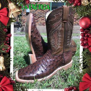 💥💥💥BOTAS 🔥🔥🔥BOTAS for Sale in Dallas, TX