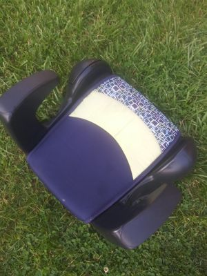 Carseat for Sale in Grove City, OH