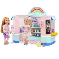 Glitter Girls Sweet Truck for Sale in Downey,  CA
