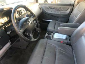 Honda for Sale in Laveen Village, AZ