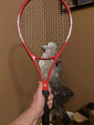 Tennis Racket for Sale in Keizer, OR