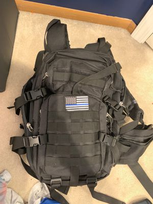Hiking backpack for Sale in Mokena, IL