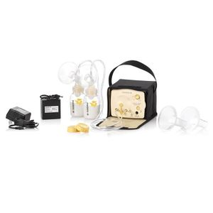 Medela pump in style for Sale in College Place, WA