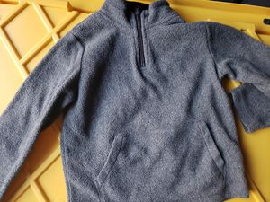 Boys sweater for Sale in Victorville, CA