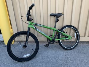 "Used Redline BMX Bike 20"" for Sale in Lake Worth, FL"