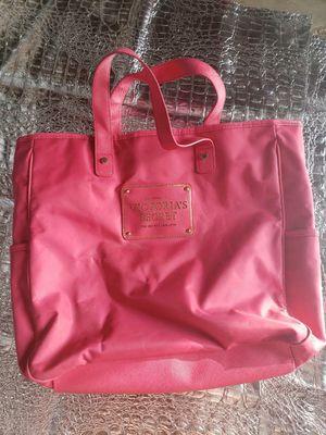 Victoria Secret Bag for Sale in Rose Hill, KS